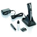 Триммер для стрижки волос Moser hair trimmer Motion Nano