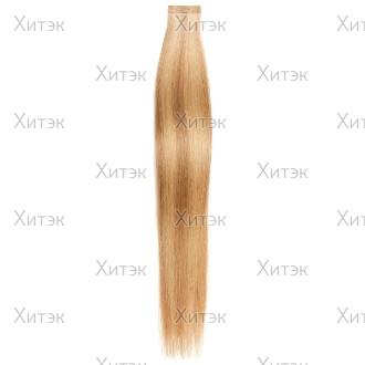 5 STARS Волосы в лентах 22/60 прямые 50см, 20 лент