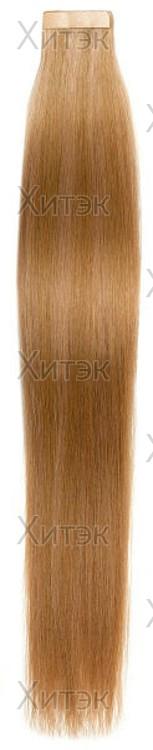 5 STARS Волосы в лентах 18/22 прямые 50см, 40 лент