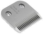 MOSER Нож к машинке 1245-7931  3,0мм 8,5F