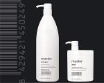 LAKME MASTER: cпециальные продукты для волос