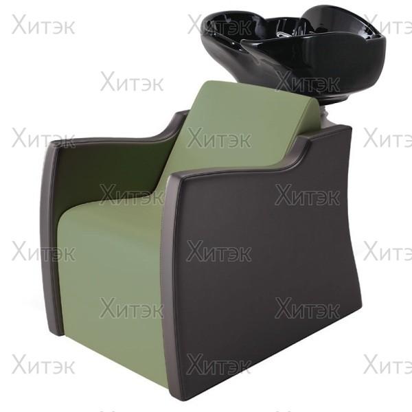 Мойка парикмахерская BONTON XL RELAX