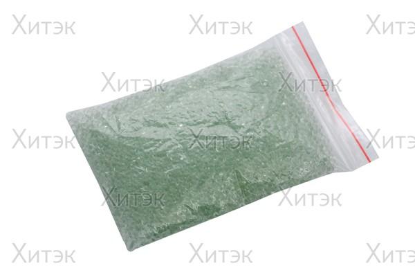 Кварцевые шарики для стерилизатора (80г)